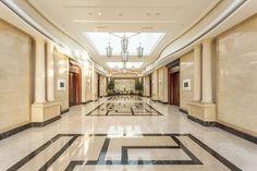Hire the Best Floor Polishing Firm to Polish Your House Floor #floorpolishing #homeimprovement