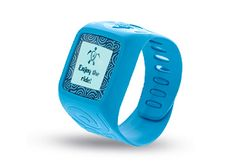 First look at TapuTapu wearable band coming to Universal's Volcano Bay water park - DoingFlorida Universal Studios Florida, Universal Orlando, Spring Break 2018, Volcano Bay, Florida Vacation, Roller Coaster, Fitness Tracker, Workout Gear, Vacation Ideas