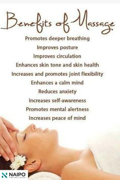 During winter we stay indoors more, exercise less, sleep more, eat more. One way to stay healthy in winter and beat the winter blues? Get an amazing massage. Cupping Massage, Neck Massage, Relieve Back Pain, How To Relieve Stress, How To Cure Depression, Ways To Stay Healthy, Getting A Massage, Massage Benefits, Improve Circulation