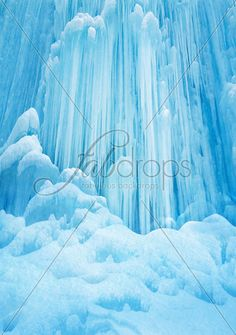 Vinyl Frozen Ice Wall Backdrop in Fab Vinyl by Fab Backdrops - Perfect for your frozen princess party Christmas Photography Backdrops, Christmas Backdrops, Christmas Decorations, Frozen Princess Party, Winter Princess, Party Background, Christmas Background, Wall Backdrops, Photo Backdrops