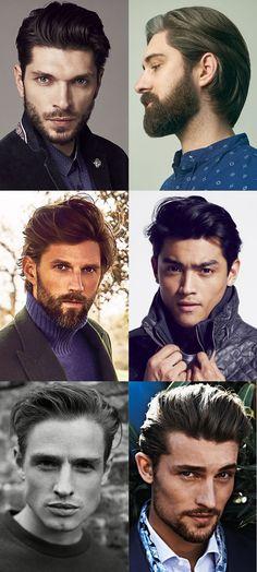 Die 73 Besten Bilder Von Herren Haarschnitt In 2018 Haarschnitt