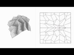 free fold origami software