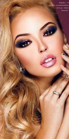 Gorgeous Eyes, Gorgeous Women, Beautiful People, Most Beautiful, Jordan Royal Family, Fantasy Art Women, Brunette Beauty, Make Me Up, Poses