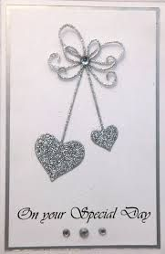 Image result for memory box dies precious hearts
