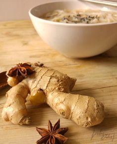 Sopa Phö - foodie&chef