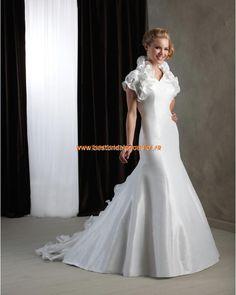 Bonny Bliss Robe de Mariée - Style 2115