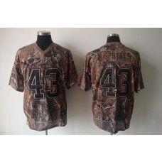 043390644 Bills  14 Ryan Fitzpatrick Camouflage Realtree Stitched NFL Jersey ...