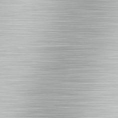 aluminium steel texture