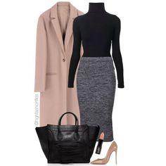 Work to Happyhour Work fashion Fashion Casual outfits Mode Outfits, Fall Outfits, Casual Outfits, Fashion Outfits, Sneakers Fashion, Fashion Shoes, Winter Work Outfits, Men Sneakers, Winter Work Clothes