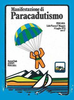 http://issuu.com/paracadutismo/docs/manifestazione_paracadutismo_pescar