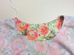 Návod jak ušít dámskou tuniku + střih ve velikostech 32 - 62 Tie Dye, Tapestry, Women, Fashion, Tunic, Hanging Tapestry, Moda, Tapestries, Fashion Styles