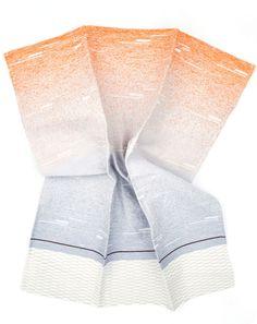 Mae Engelgeer Mod Tea Towel   LEIF
