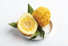 Japanin Yuzu Cauliflower, Vegetables, Food, Head Of Cauliflower, Veggies, Essen, Vegetable Recipes, Cauliflowers, Cucumber