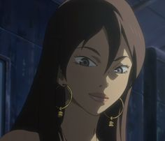 Cute Anime Profile Pictures, Cartoon Profile Pictures, Cute Anime Pics, Black Cartoon Characters, Cartoon Icons, Cartoon Art, Anime Toon, Anime Art, Instagram Cartoon