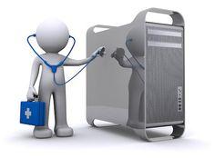 48432_mantenimiento-de-computadores-redes-y-servidores-bogota-1.jpg (580×430)