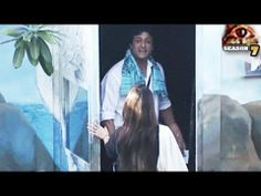 Bigg Boss 7 Salman THROWS Armaan OUT in Bigg Boss 7 2nd December 2013 Day 78 FULL EPISODE - NetSparsh ~ Entertainment Unlimited | NetSparsh ~ Entertainment Unlimited