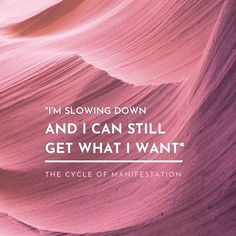 my new mantra! Inspirational Articles, Meditation For Beginners, Law Of Attraction Tips, Menstrual Cycle, Spiritual Practices, Psychic Abilities, How To Manifest, Mantra, Self Love