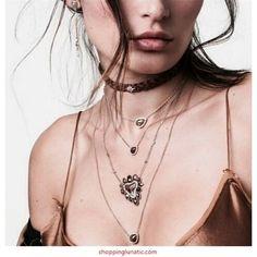 #followback #fun #fashionpic #follow #style #instalike @ladygaga #fashion