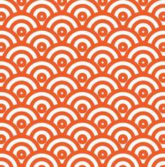 Japanese pattern #2 [MrBuno]