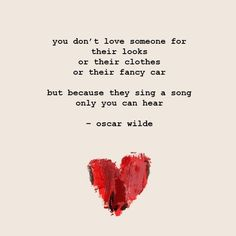 Oscar Wilde - 14 quotes about love and longing