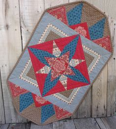 Finished or Not Friday LInky Party at Busy Hands Quilts!
