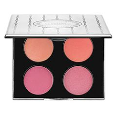 DOLLSKIN CHEEK BLUSH PALETTE