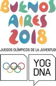 Resultados de la búsqueda de imágenes: Juegos olimpicos de la juventud - Yahoo Search Results Yahoo Search
