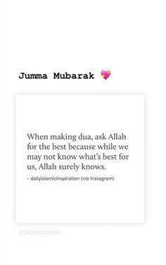 Jummah Mubarak everyone . Jumma Mubarak Messages, Jumma Mubarak Quotes, Jumma Mubarak Images, Allah Quotes, Bff Quotes, Mood Quotes, Funny Quotes, Qoutes, Attitude Quotes