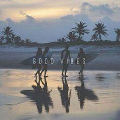 || Good vibes