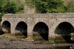 O'Doherty's Keep, Buncrana, County Donegal, Ireland.