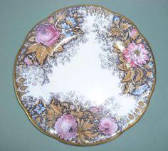Stará Role - August Nowotný Decorative Plates, Antiques, Home Decor, Antiquities, Antique, Decoration Home, Room Decor, Interior Decorating