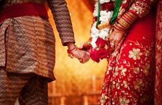 ....only the sweetest of memories will remain to be cherished forever.... The best #WeddingPhotography course for you.