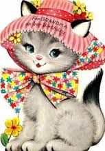Resultado de imagen para pineres fotos de gatos