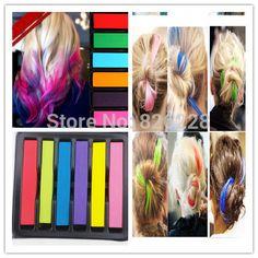 pas cher achetez directement de china suppliers feturecraie de couleur de cheveux - Coloration Temporaire