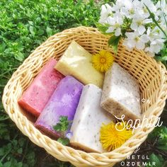 Doğal tuz sabunları savonsophia@gmail.com