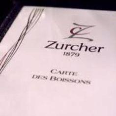 Best cafe in the world! Montreux, la suisse