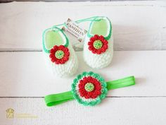 Hey, I found this really awesome Etsy listing at https://www.etsy.com/ru/listing/460212666/crochet-set-baby-girl-photo-prop-infant