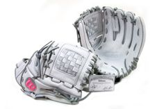 Wilson A2000 Cat Osterman Hope 12 Inch Fastpitch Glove - Right-Handed