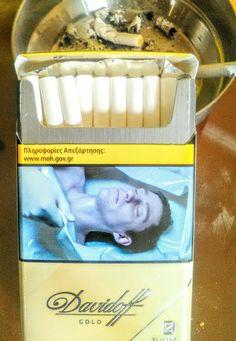 Το καπνισμα σκοτωνει!!!