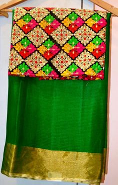Latest Sarees With Designer Blouses #latest #sarees #designer #blouse