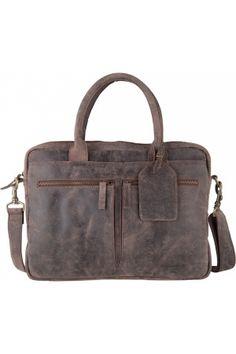 Cowboysbag Bag homestead