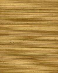 grass cloth 3