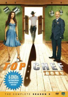 Top Chef: Texas - Season 9 DVD ~ Padma Lakshmi, http://www.amazon.com/dp/B00AL3HHWA/ref=cm_sw_r_pi_dp_QMdBtb00CMZRA