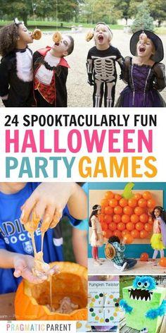Nail Art Halloween, Halloween Tattoo, Looks Halloween, Halloween Games For Kids, Kids Party Games, Halloween Snacks, Halloween Activities, Halloween Party Decor, Halloween Costumes
