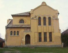 sinagoga turda.jpg (682×539)