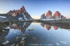 Temple & Towers by Roberto Sysa Moiola on 500px