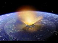 Die Erde entwickelt sich nicht mehr weiter - Mysteriöse Ereignisse - Dok...