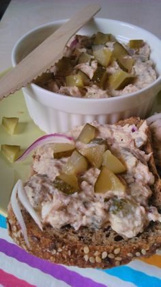 Hungarian Recipes, Hungarian Food, Camembert Cheese, Oatmeal, Dairy, Gluten Free, Breakfast, Minden, The Oatmeal
