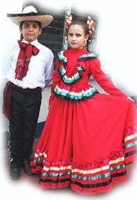 traje tipico de mexico charro - Buscar con Google
