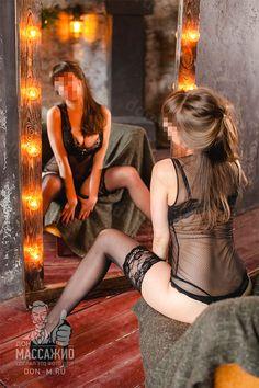 Мастер эротического массажа Карина | Эротический массаж